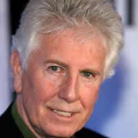 Graham Nash profile photo