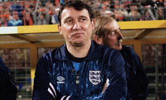 Graham Taylor profile photo