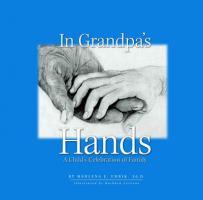 Grandpa quote #1
