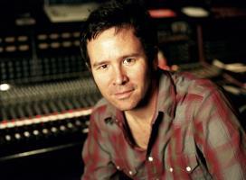 Grant-Lee Phillips profile photo