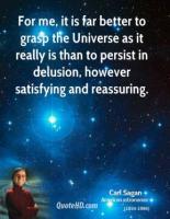 Grasp quote #3