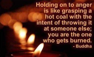 Grasping quote #1