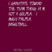Gravitate quote #4