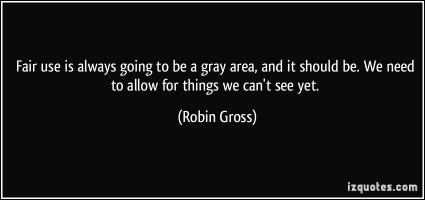 Gray Area quote #2