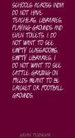 Grazing quote #2