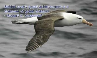 Great Achievement quote #2
