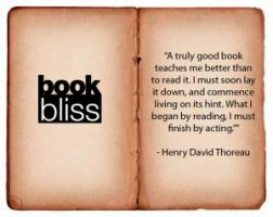 Great Book quote #2