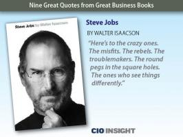Great Business quote #2