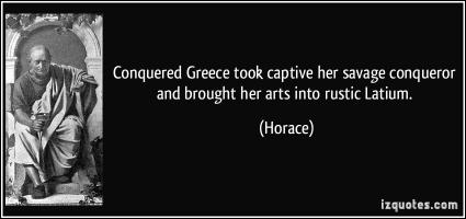 Greece quote #3