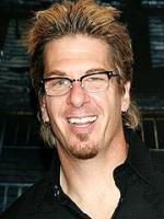 Greg Behrendt profile photo