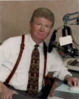 Greg Garrison profile photo