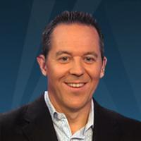 Greg Gutfeld profile photo