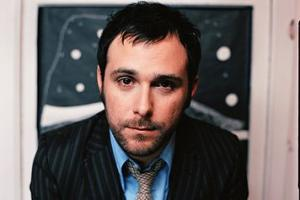 Greg Laswell's quote #3