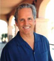 Gregory Harrison profile photo