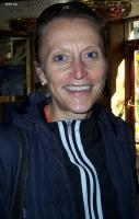 Grete Waitz profile photo
