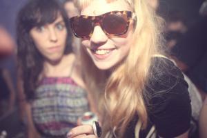 Grimes profile photo