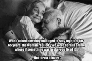 Growing Old quote #2