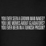 Grown Men quote #2