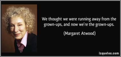 Grown-Ups quote #2