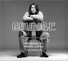 Grunge quote #2