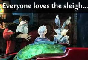 Guardians quote #1