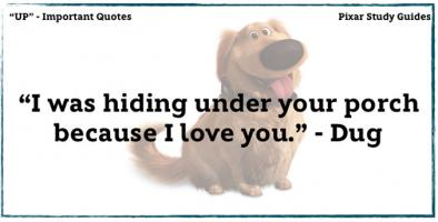 Guides quote #1