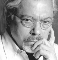 Guillermo Cabrera Infante profile photo