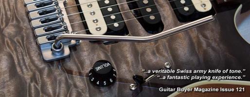 Guitars quote #7