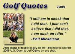 Gulf quote #1