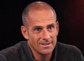 Guy Forget profile photo