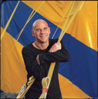 Guy Laliberte profile photo