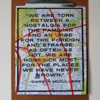 Gypsies quote #2