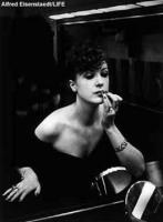 Gypsy Rose Lee profile photo