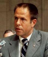 H. R. Haldeman profile photo