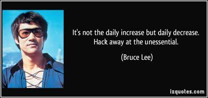 Hack quote #1