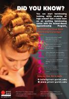 Hairdresser quote #2