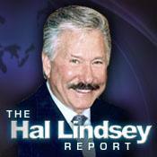 Hal Lindsey profile photo