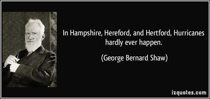 Hampshire quote #1