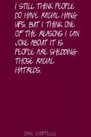 Hang-Ups quote #2