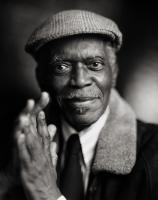 Hank Jones profile photo