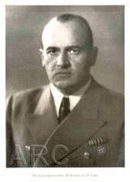 Hans Frank profile photo