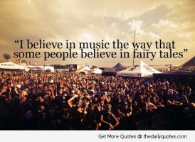 Happy Music quote #2
