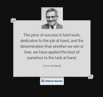 Hard Work quote #2