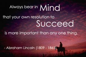 Hardworking quote #2