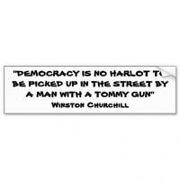 Harlot quote #1