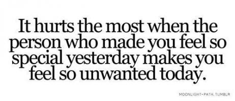 Harmful quote #1