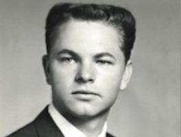 Harold Hamm profile photo