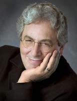 Harold Ramis profile photo