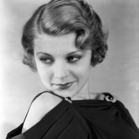 Harriet Nelson profile photo