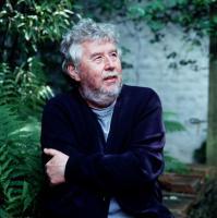 Harrison Birtwistle profile photo